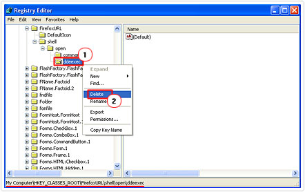 Default Mail Client Is Not Properly Installed – How to Fix It