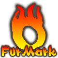FurMark Graphics Testing Tool