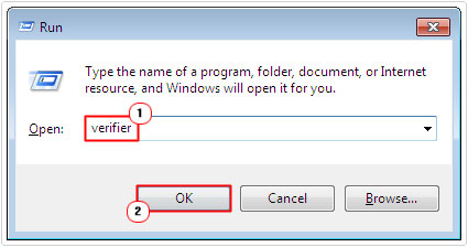 windows 2000 stop error kmode_exception_not_handled
