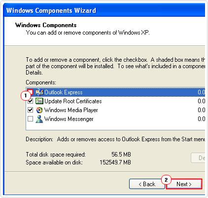 How to Fix Error 0x800CCC0E