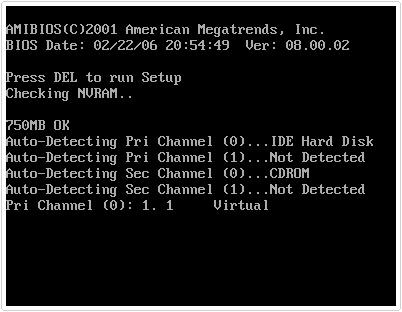 windows 2016 whea uncorrectable error