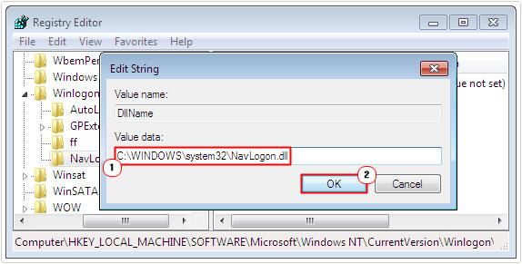 How to Fix Rtvscan.exe Errors