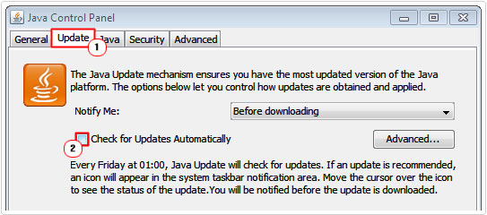 What Is Jusched.exe And Should You Remove It?
