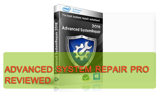 advanced computer system pro 2018 review
