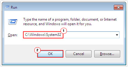 How to Fix ISDone dll Errors
