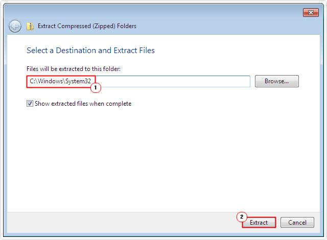 mss32.dll zip file