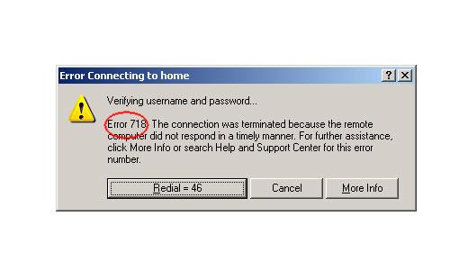 errors archives compuchennarepairing ppp error 718