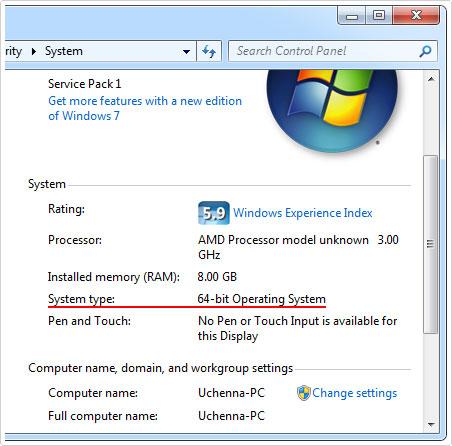 How to Repair Error 2739